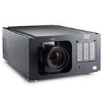 BARCO RLM-W12 投影机/BARCO