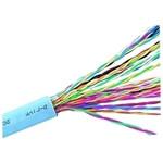 D-Link 25对三类阻燃双绞线/室内 光纤线缆/D-Link
