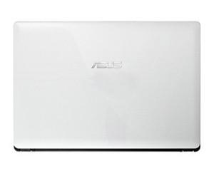 华硕A43EI241SD-SL(白色)
