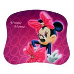 迪士尼SBD197(粉)妩媚米妮鼠标垫 鼠标垫/迪士尼