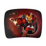 迪士尼DSBD400(红色)复仇者鼠标垫之钢铁侠 鼠标垫/迪士尼