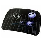 迪士尼SBD420(黑)怪诞JACK网游玩家专用鼠标垫 鼠标垫/迪士尼
