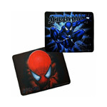 迪士尼SBD460蜘蛛侠鼠标垫 鼠标垫/迪士尼