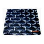 MUSTANG 小布垫(皮革型) 鼠标垫/MUSTANG