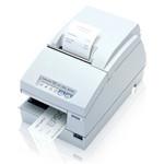 爱普生 TM-U675 票据打印机/爱普生