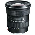 图丽AF 11-16mm F/2.8(索尼卡口) 镜头&滤镜/图丽