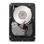 希捷500GB/7200转/SATA(ST9500530NS) 服务器硬盘/希捷