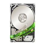 希捷500GB/7200转/SAS(ST9500431SS) 服务器硬盘/希捷