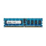 记忆REG/DDR2/667/2G 服务器内存/记忆