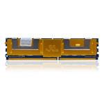 记忆FBD/DDR2/667/2G 服务器内存/记忆