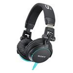 索尼MDR-V55 耳机/索尼