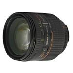 尼康24-85mm f/2.8-4D AF Zoom-Nikkor 镜头&滤镜/尼康
