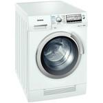 西门子XQG80-12S468(WM12S4680W) 洗衣机/西门子