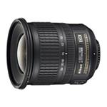 尼康AF-S DX 尼克尔10-24mm f/3.5-4.5G ED 镜头&滤镜/尼康