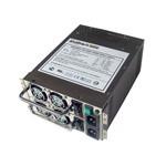 路玛仕ZU-400RS 电源/路玛仕