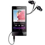 索尼Walkman F800(32GB) MP3播放器/索尼