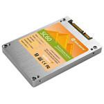实忆SC(60GB) 固态硬盘/实忆