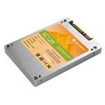 实忆SC(120GB) 固态硬盘/实忆