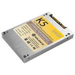 实忆SSD K5(64GB) 固态硬盘/实忆
