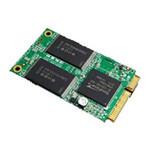 源科RCP-V-I50XX-MC(120GB) 固态硬盘/源科