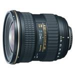 图丽AT-X 116 PRO DX II(佳能卡口) 镜头&滤镜/图丽