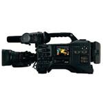 松下AG-HPX393 数码摄像机/松下