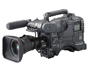 松下AJ-HPX3100MC