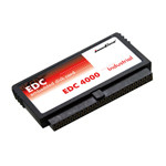 InnoDisk 32GB EDC 4000 Horizontal 固态硬盘/InnoDisk