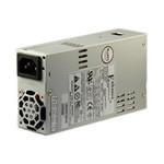 益衡ENP2322C 服务器电源/益衡
