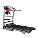 万年青F1 3000N跑步机 健身器材/万年青