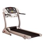 万年青F1 7000CA跑步机 健身器材/万年青
