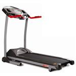 万年青F1-2000L2.5P跑步机 健身器材/万年青