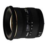 适马10-20mm F4-5.6 EX DC HSM(宾得卡口) 镜头&滤镜/适马