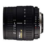适马28-105mm F3.8-5.6 UC-III IF(SA) 镜头&滤镜/适马