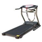 澳瑞特JS-5068M跑步机 健身器材/澳瑞特