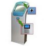 吉平元LT3-S900 考勤/收费系统/吉平元