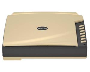 明基M801