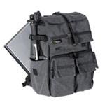 国家地理NG W5070 摄影双肩背包 数码配件/国家地理