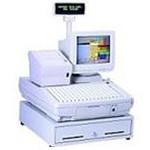 拍档PT-2100 考勤/收费系统/拍档