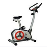 康乐佳KLJ-8506健身车 健身器材/康乐佳