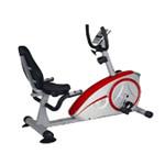 康乐佳KLJ-8601R健身车 健身器材/康乐佳