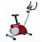 康�芳�KLJ-6.9D健身� 健身器材/康�芳�