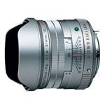 宾得FA 31mm f/1.8 AL Limited 镜头&滤镜/宾得