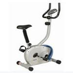 康乐佳KLJ-9.1C健身车 健身器材/康乐佳