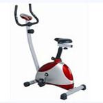 康乐佳KLJ-6.8D健身车 健身器材/康乐佳