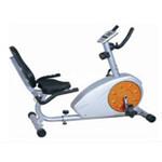 康乐佳KLJ-6.3R-1健身车 健身器材/康乐佳