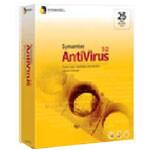 赛门铁克Symantec 10.0企业英文版(50用户) 安防杀毒/赛门铁克