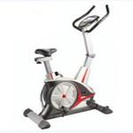 万年青F1-7318LC健身车 健身器材/万年青