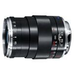 卡尔蔡司Tele-Tessar T* 85mm f/4 ZM 镜头&滤镜/卡尔蔡司