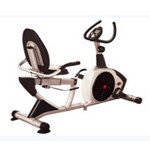 万年青3318WA健身车 健身器材/万年青